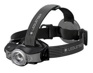 Ledlenser MH11 head lamp